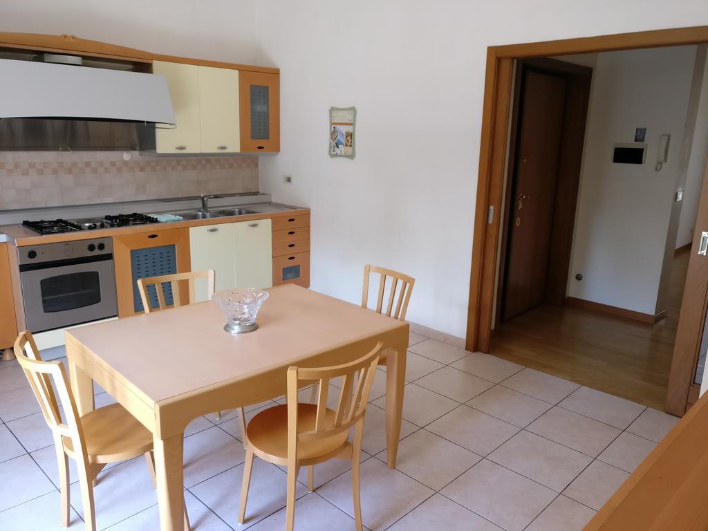 Villa martina agriturismo b b a vasto bed breakfast for Camere da letto b b italia